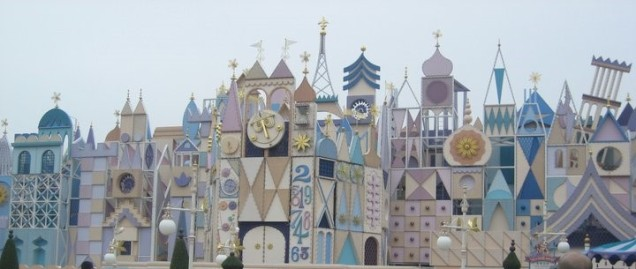 its-a-small-world-castle