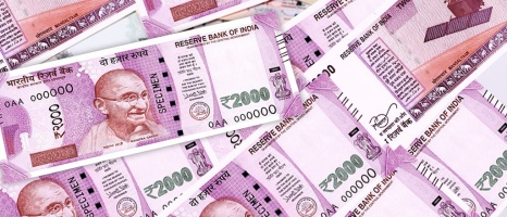 Rupee-2000-notes.jpg