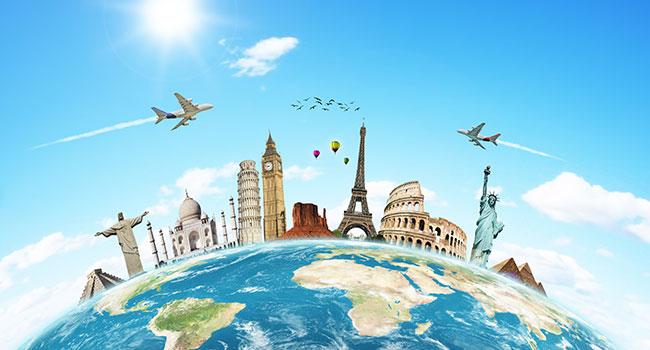 travel-blog1